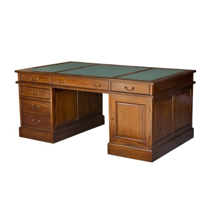 Engels bureau Adams Grand