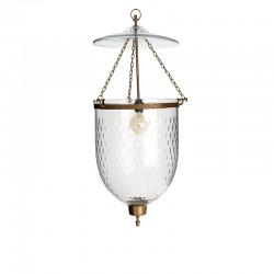 Lantern Bexley S