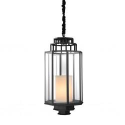 Lantern Monticello M