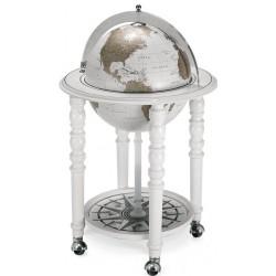 Globe White