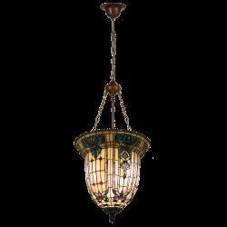 "Klassieke hanglamp ""Lizzy"""