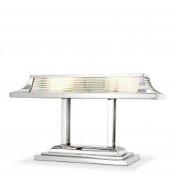 Desk Lamp Havana