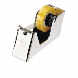 Tape Holder Chrome