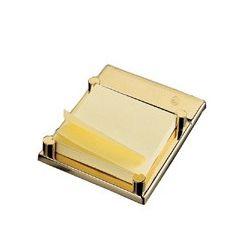 Post-It Gold