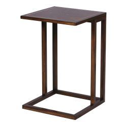 """Side Table """"Kylie"""""""