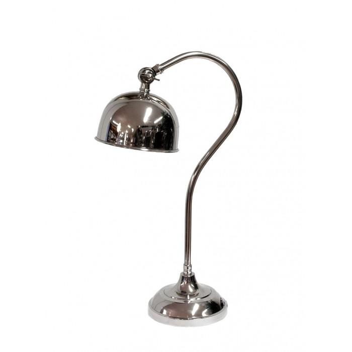 Desk Lamp Corporation