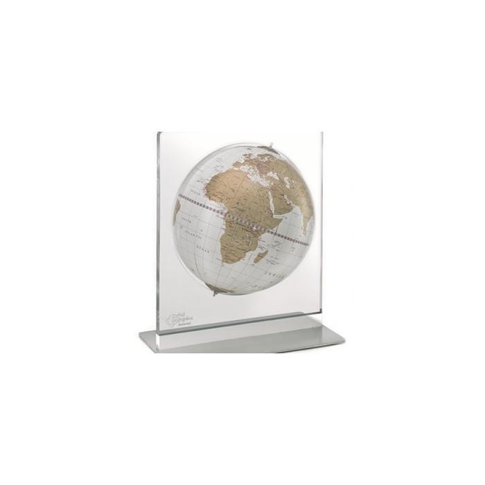 """Moderne globe """"Aria"""""""