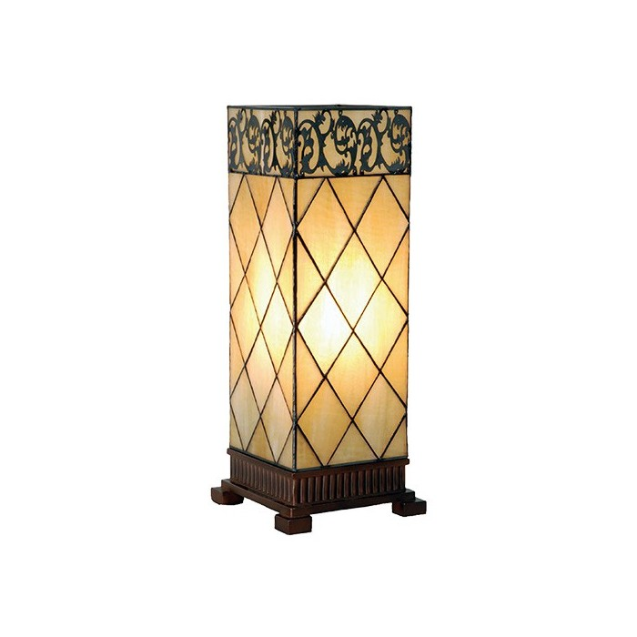 Table Lamp Tiffany Millie
