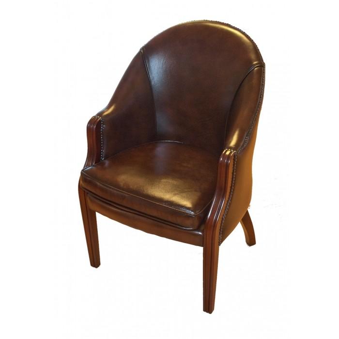 """Engelse stoel """"Surrey..."""
