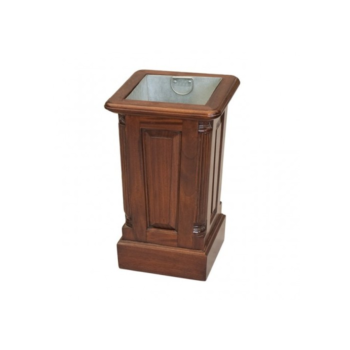 Isa Umbrella Stand