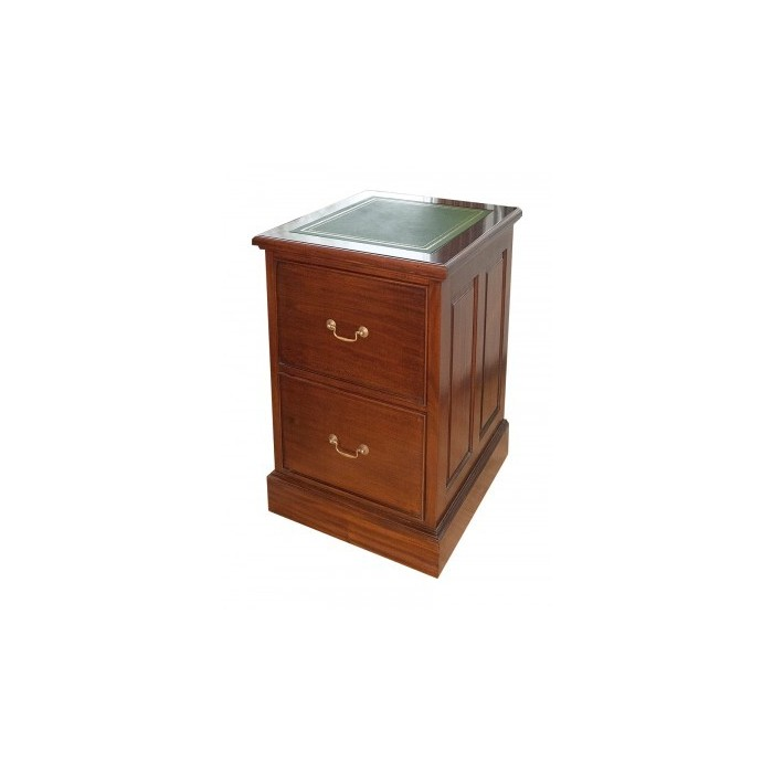 Eleanor File Cabinet