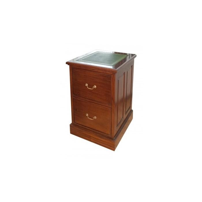 Eleanor File Cabinet