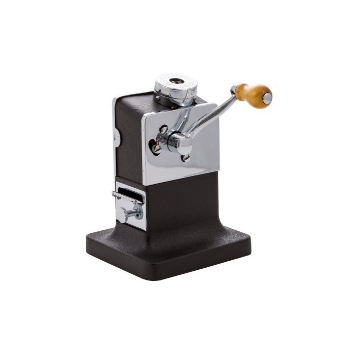 Pencil Sharpener Load Black...