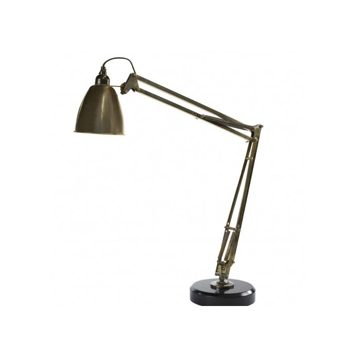 Desk Lamp Office
