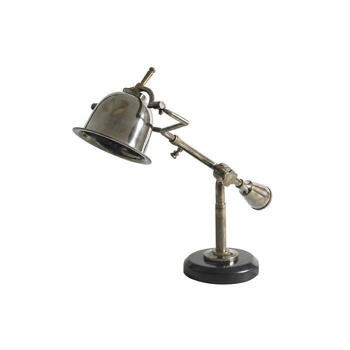Desk Lamp Department