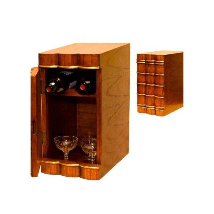 Bar Box