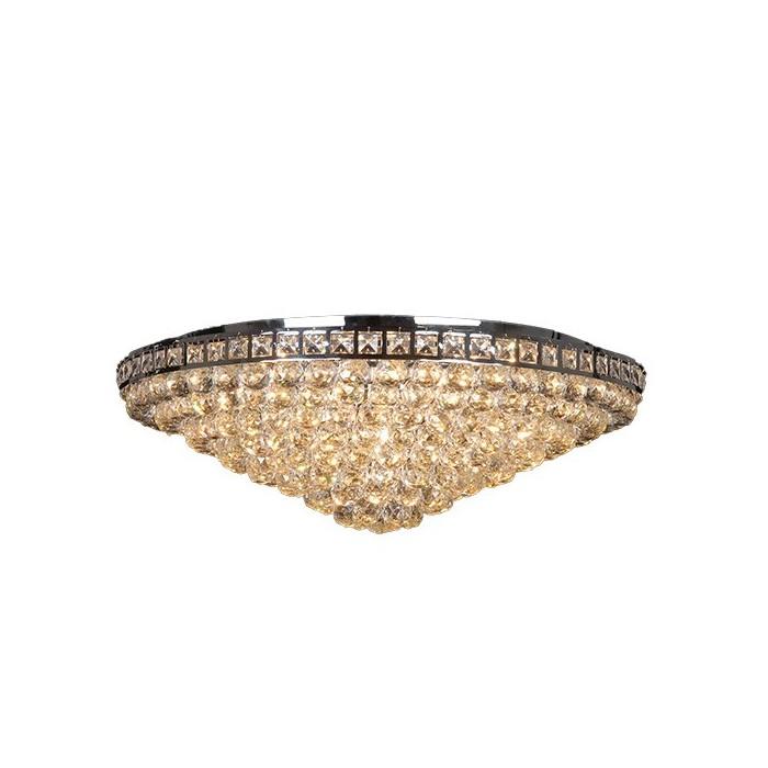 Ceiling Lamp Exuberant
