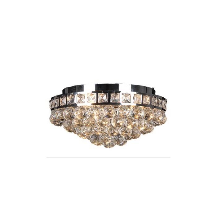 Ceiling Lamp Precious