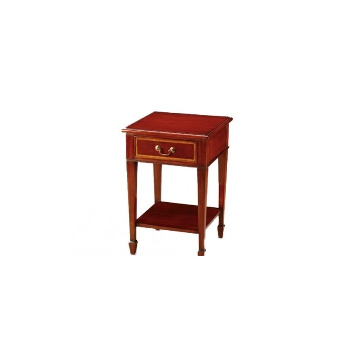 Side Table Leonard