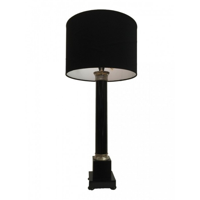 Table Lamp Park Plaza