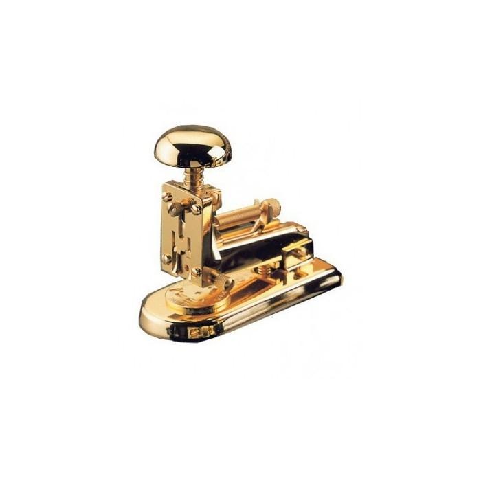 Stapler Gold