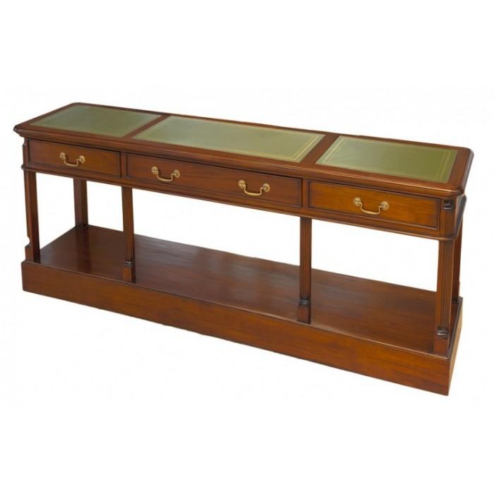Side Table Wyndham Grant