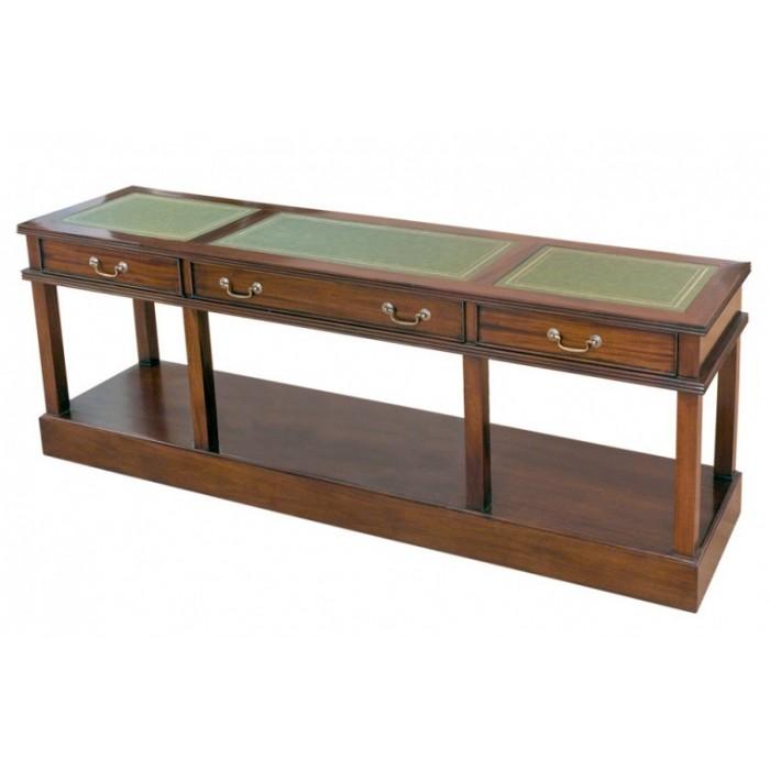 "Side Table ""Adams Grant"""