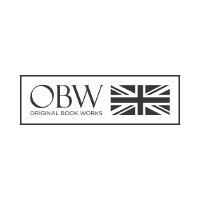 OBW Original Book Works